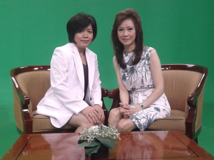 dr rose metro tv
